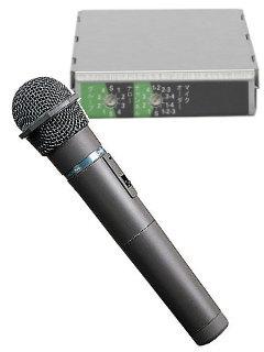 DU350-HM