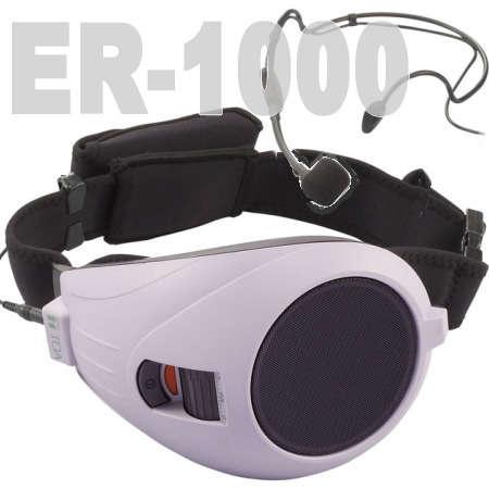ER-1000