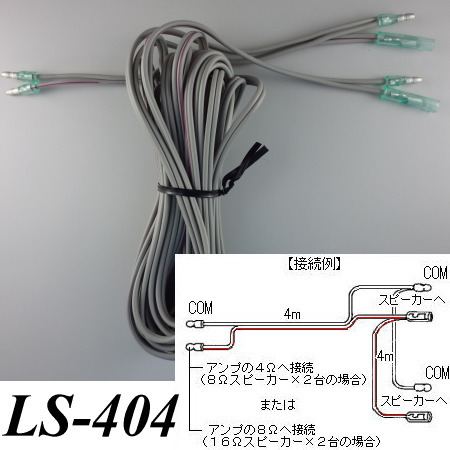 LS-404