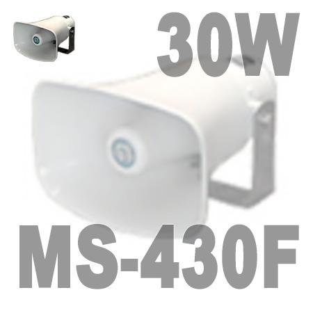 MS-430F