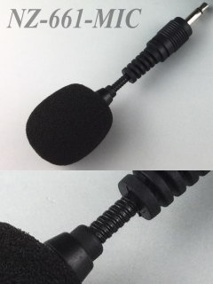 NZ-661-MIC