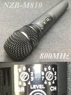 会場スピーカーと同じ音声を難聴者はイヤホンで聴きたい