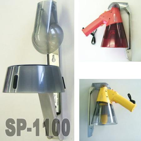 SP-1100