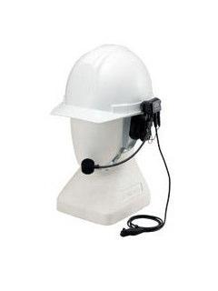 ヘルメット取付スピーカーマイク ST#7HED-05SA