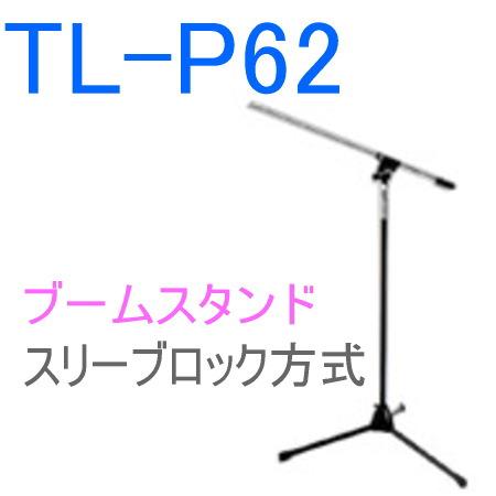 tlp62