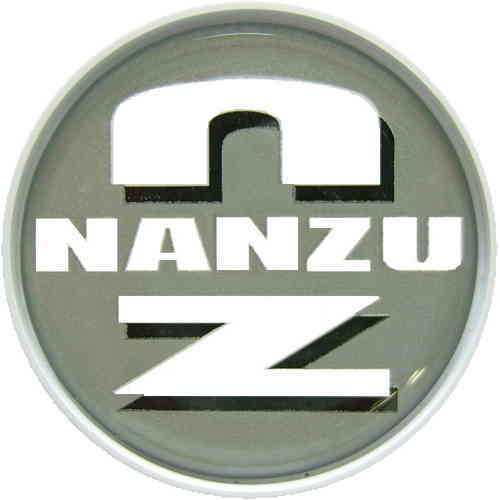 https://www.nanzu.jp/jpg/logo-750x750.jpg
