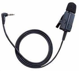 接話型マイクロホン YP-M201